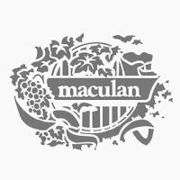 maculan logo